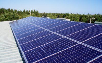 Zet deze 3 zaken op je priolijst bij het aanschaffen van zonnepanelen